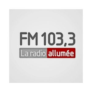 Fiche de la radio FM 103.3