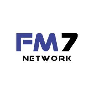 Fiche de la radio FM 7