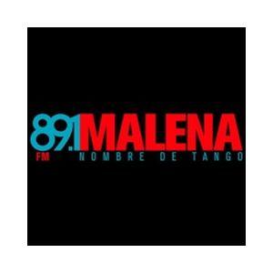 Fiche de la radio Fm 89.1 Malena