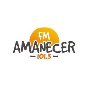 Fiche de la radio FM Amanecer