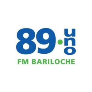Fiche de la radio FM Bariloche