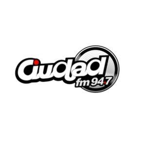 Fiche de la radio Fm Ciudad 94.7