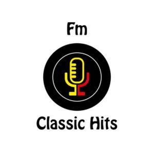 Fiche de la radio Fm Classic Hits