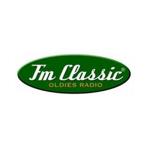 Fiche de la radio FM Classic