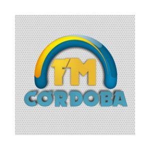 Fiche de la radio FM Córdoba