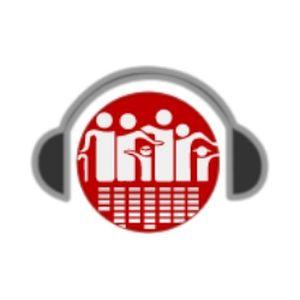 Fiche de la radio FM Del Carmen