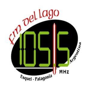 Fiche de la radio Fm Del Lago