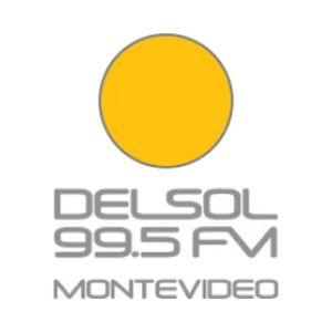 Fiche de la radio FM Del Sol