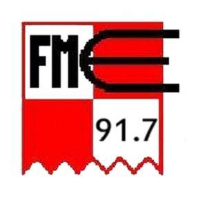 Fiche de la radio FM Estilo