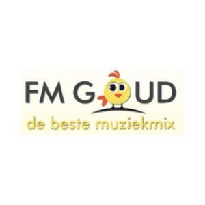 Fiche de la radio FM Goud 107.7