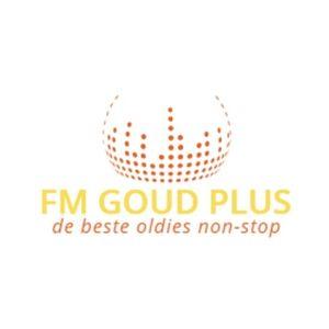 Fiche de la radio FM Goud Plus