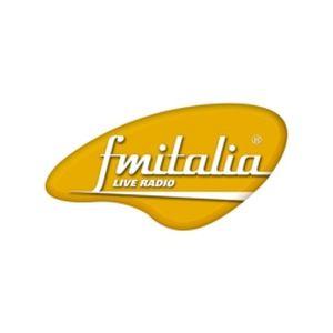 Fiche de la radio FM ITALIA