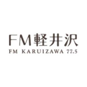 Fiche de la radio FM Karuizawa