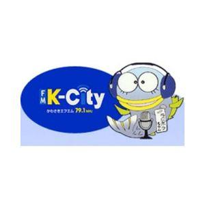 Fiche de la radio FM K-City 79.1