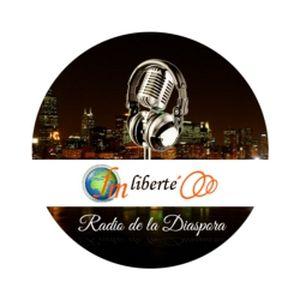 Fiche de la radio FM Liberté