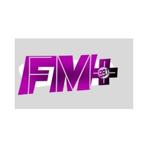 Fiche de la radio FM Más 89.1
