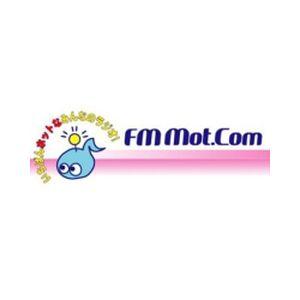 Fiche de la radio FM Mot.com