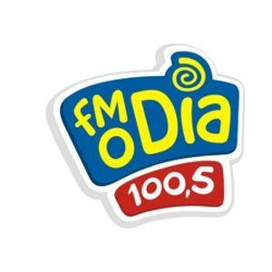 Fiche de la radio FM O Dia