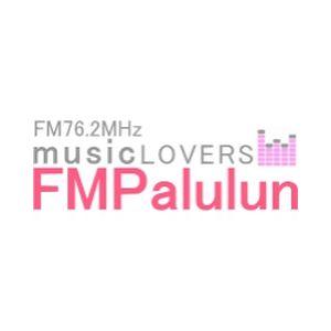 Fiche de la radio FM Palulun