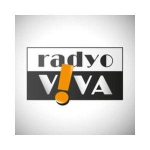 Fiche de la radio FM Radio Viva 90.1