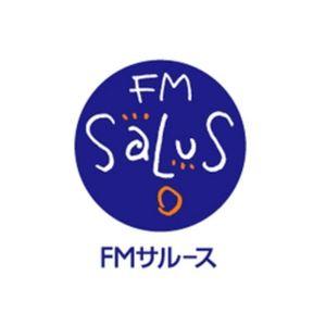 Fiche de la radio FM Salus 84.1