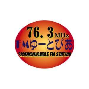 Fiche de la radio FM Yutopia 76.3