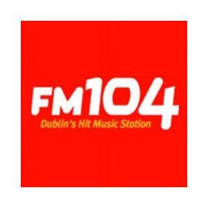 Fiche de la radio FM104