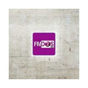 Fiche de la radio FMDOS