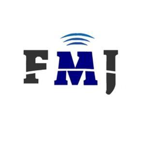 Fiche de la radio FMJ