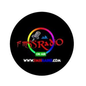 Fiche de la radio FMSSRadio