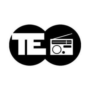 Fiche de la radio Fnoob Techno Radio
