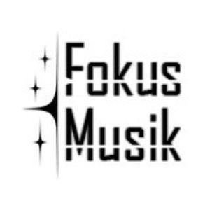 Fiche de la radio Fokus Musik
