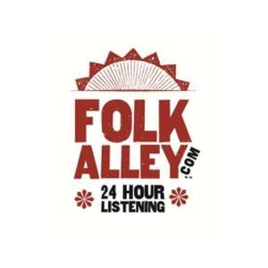 Fiche de la radio Folk Alley