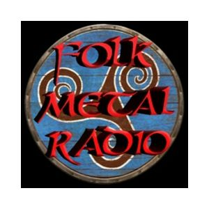 Fiche de la radio Folk Metal Radio