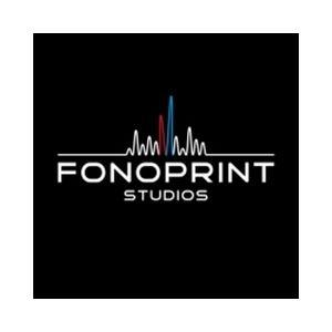 Fiche de la radio Fonoprint