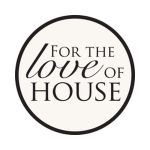 Fiche de la radio For the love of house