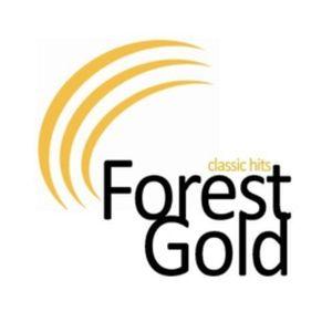Fiche de la radio Forest Gold