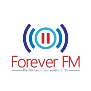 Fiche de la radio Forever FM