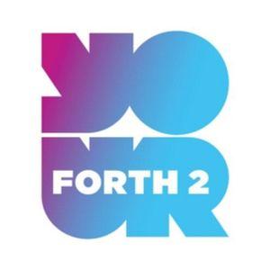Fiche de la radio Forth 2