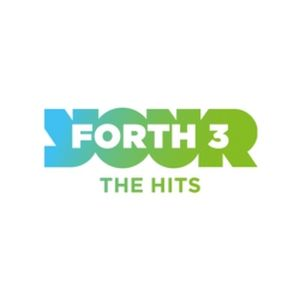 Fiche de la radio Forth 3