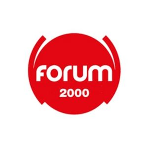 Fiche de la radio Forum 2000