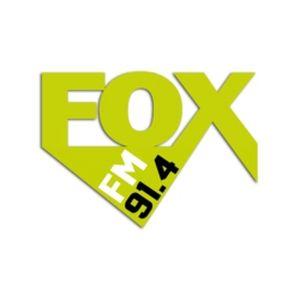 Fiche de la radio FOX 91.4