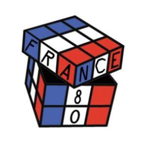 Fiche de la radio France 80