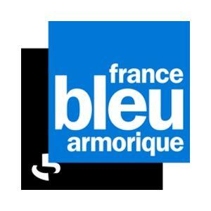 Fiche de la radio France Bleu Armorique