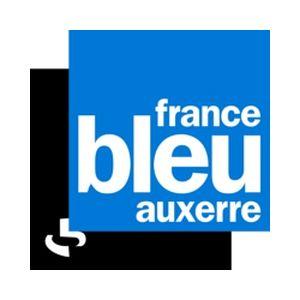 Fiche de la radio France Bleu Auxerre