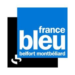 Fiche de la radio France Bleu Belfort Montbéliard