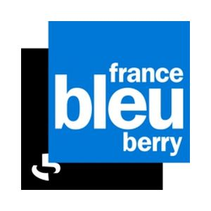 Fiche de la radio France Bleu Berry