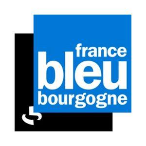 Fiche de la radio France Bleu Bourgogne