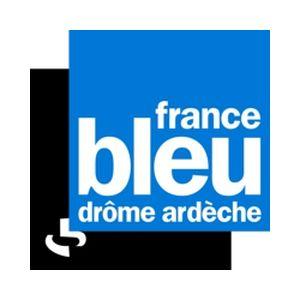Fiche de la radio France Bleu Drôme Ardèche