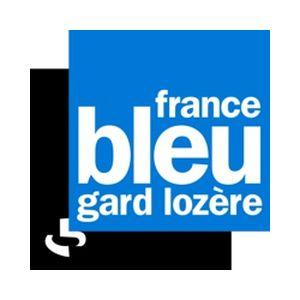 Fiche de la radio France Bleu Gard Lozère